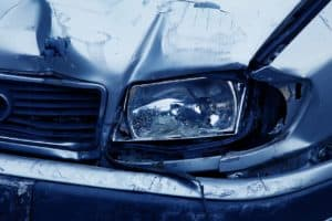 car accident faq from virginia beach car accident attorneys
