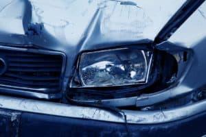 car accident faq from virginia beach car accident attorneys