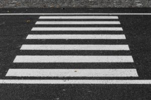 Virginia Beach Pedestrian Safety Tips