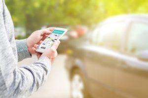 Uber Liability Insurance