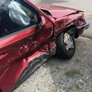 car accident lawyer in Virginia Beach